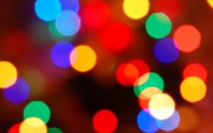 HANDEL'S MESSIAH – Dec. 10, 2014